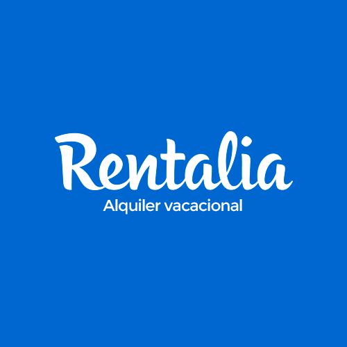 Rentalia alquiler vacaciones apartamentos en la playa y for Apartamentos en sevilla baratos alquiler