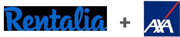 Rentalia Axa